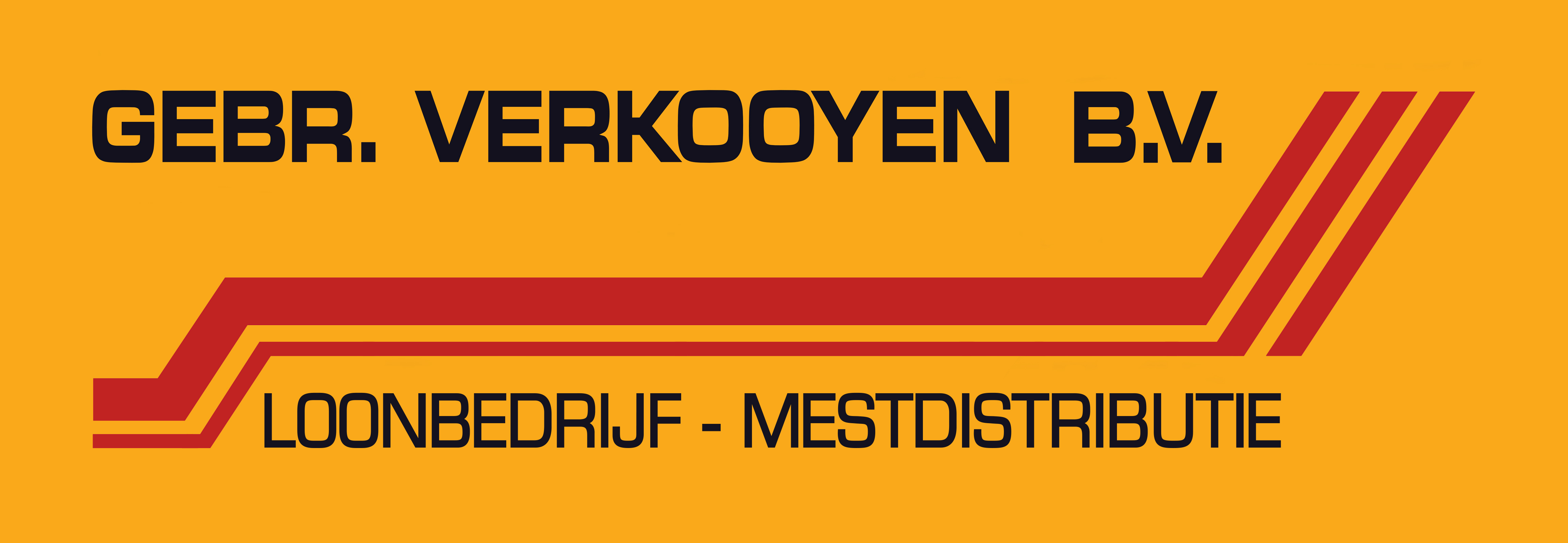 Gebr. Verkooyen B.V.
