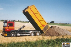 Containerwagen_1024x768
