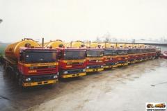 Vrachtwagens_1024x768